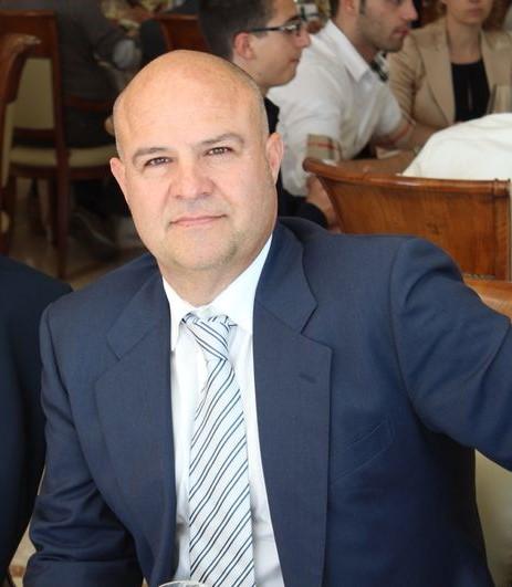 Rocco Carlino